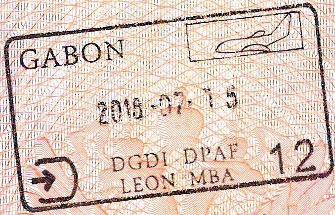 Расторжение брака с гражданином Гвинеи-Бисау